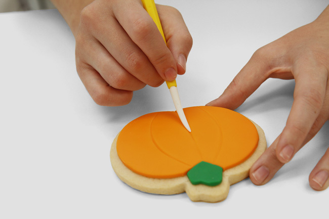 Pumpkin-step7.jpg#asset:11964