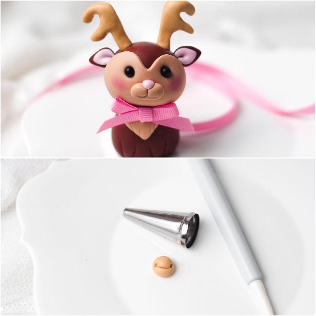 Reindeer-Tutorial-2.jpg#asset:22236