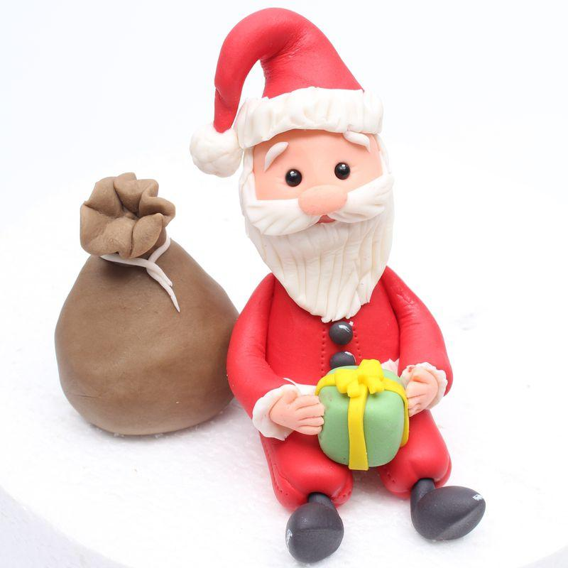 Santa-Figurine-Hero.JPG#asset:22225