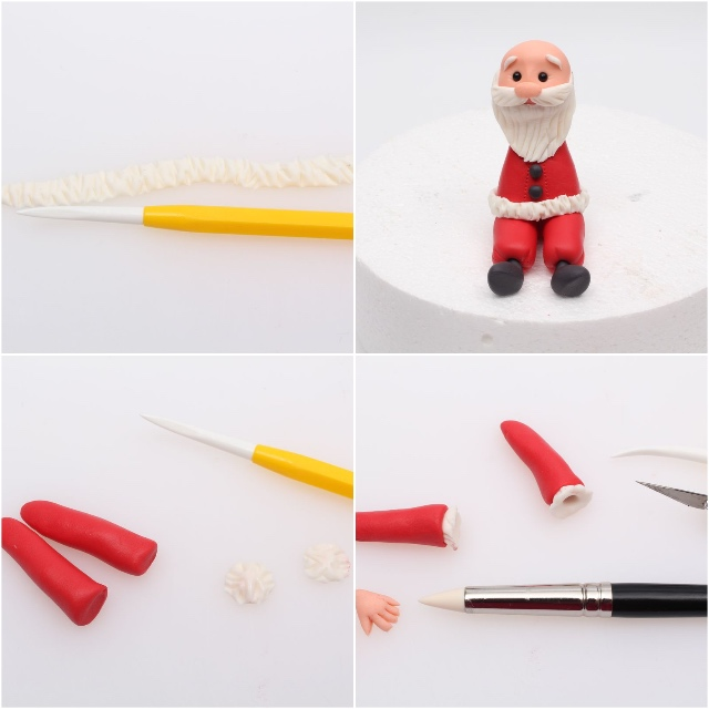 Santa-Figurine-Tutorial-5.jpg#asset:22233