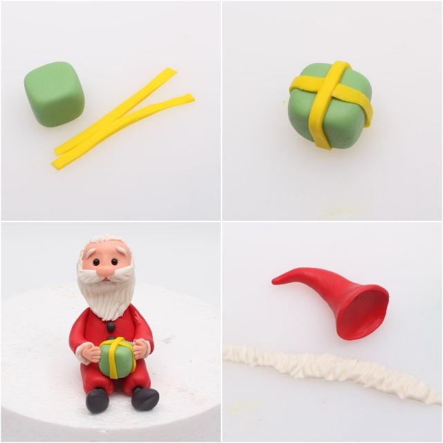 Santa-Figurine-Tutorial-6.jpg#asset:22234