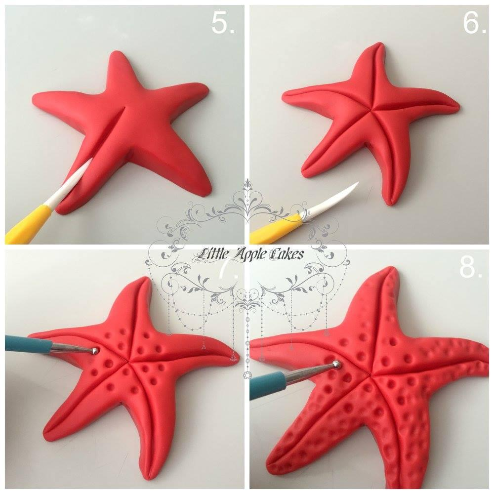 Starfish-2.jpg#asset:17921