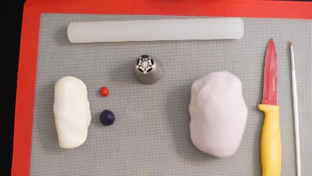 Sub-ruffle-cake-1.jpg#asset:19531