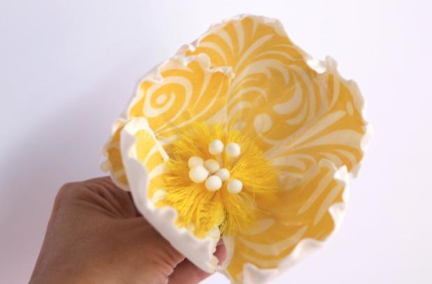 Summer-Yellow-Wedding-4.png#asset:14108