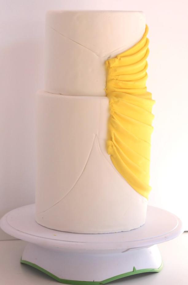 Summer-Yellow-Wedding-6.png#asset:14110