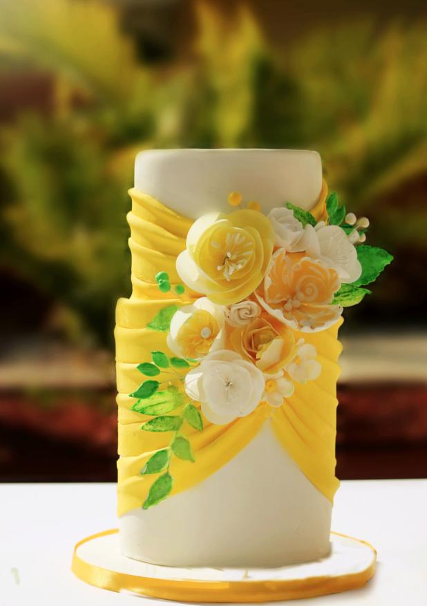 Summer-Yellow-Wedding-8.png#asset:14114