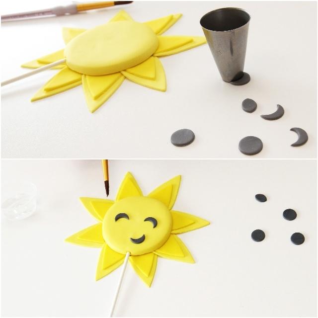 Sun-Topper_-_third_set.jpg#asset:9984