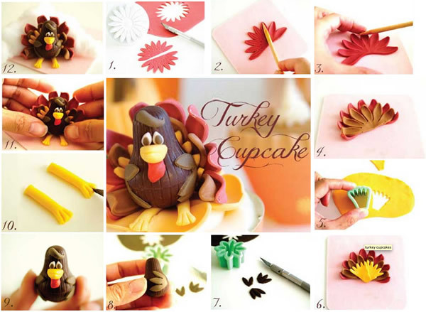 Thanksgiving-Cupcakes.jpg#asset:9960