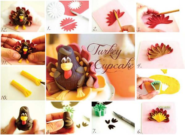 Thanksgiving-Cupcakes.jpg#asset:9960
