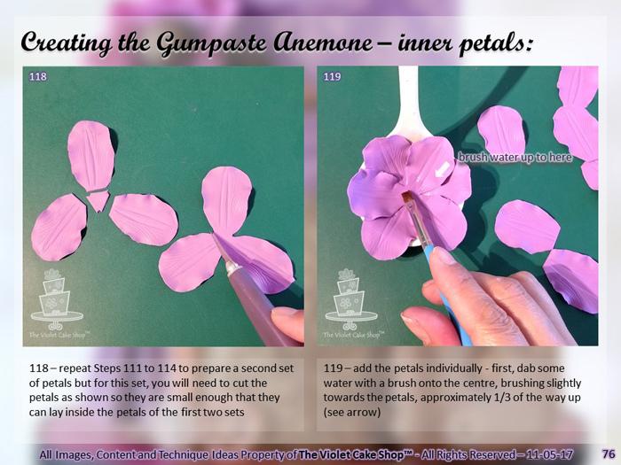 The-Violet-Cake-Shop-Gumpaste-Anemone-Tutorial-10.jpg?mtime=20180517131747#asset:31481