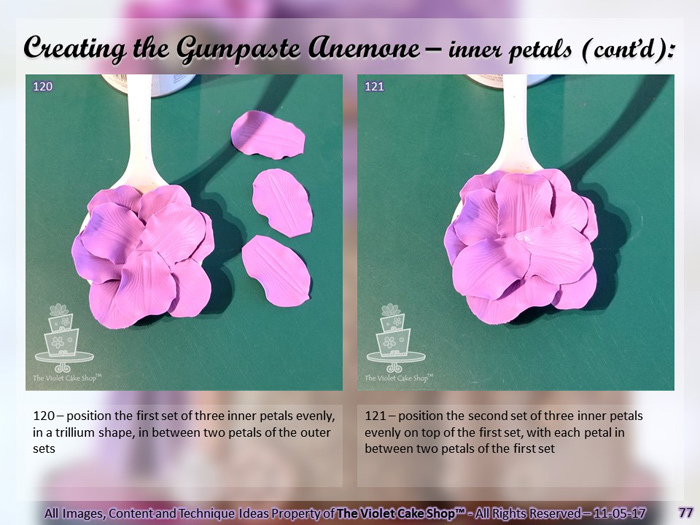 The-Violet-Cake-Shop-Gumpaste-Anemone-Tutorial-11.jpg?mtime=20180517131748#asset:31482