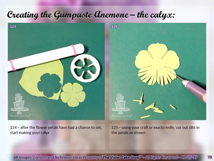 The-Violet-Cake-Shop-Gumpaste-Anemone-Tutorial-13.jpg?mtime=20180517131749#asset:31484