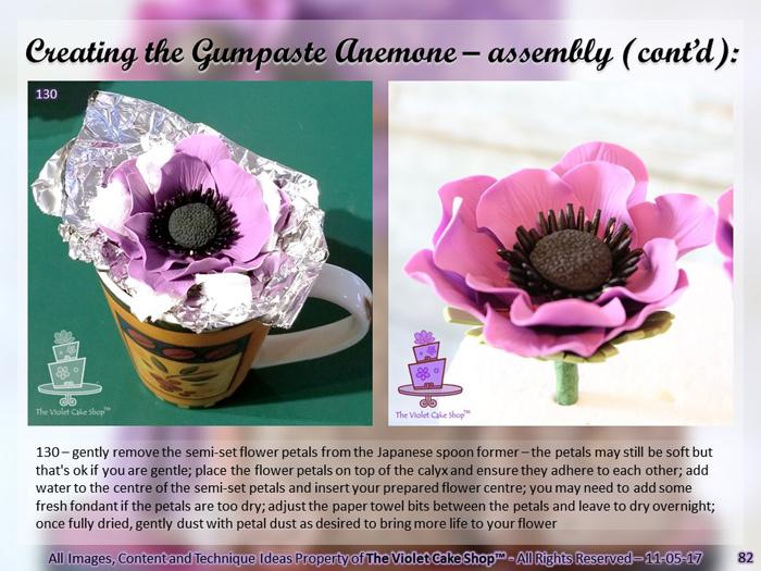 The-Violet-Cake-Shop-Gumpaste-Anemone-Tutorial-16.jpg?mtime=20180517131751#asset:31487