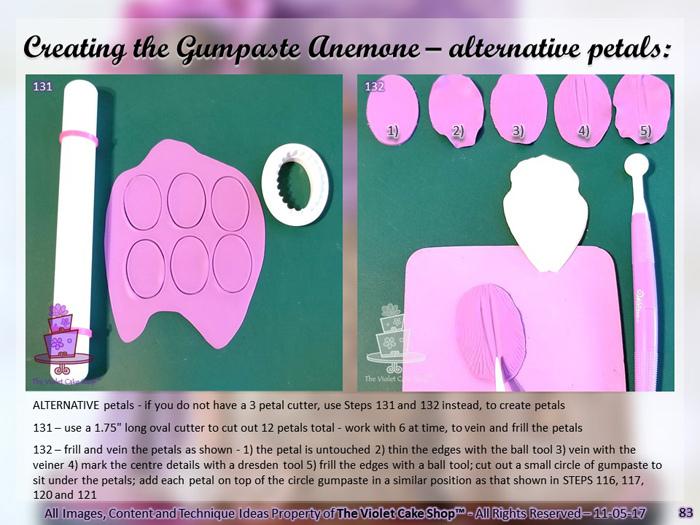 The-Violet-Cake-Shop-Gumpaste-Anemone-Tutorial-17.jpg?mtime=20180517131752#asset:31488