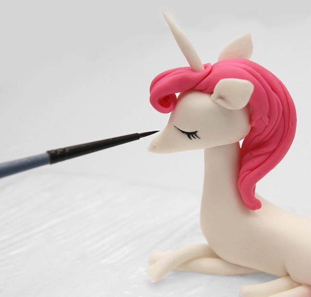 Unicorn-Step17.jpg#asset:17999