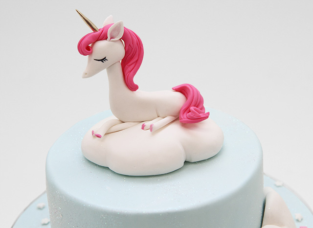 Unicorn-Step20.jpg#asset:18002