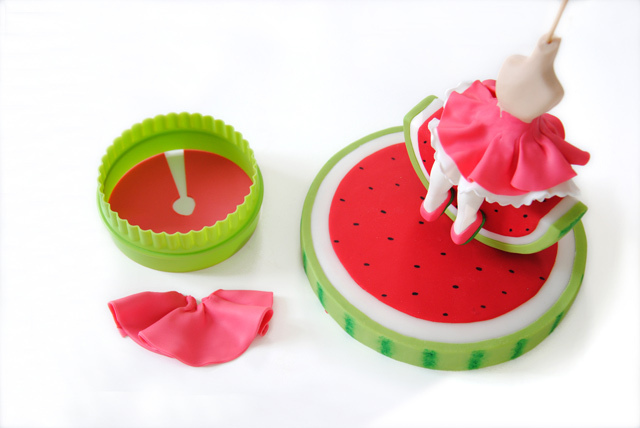 Watermelon-Girl-19.jpg?mtime=20180507152918#asset:26985