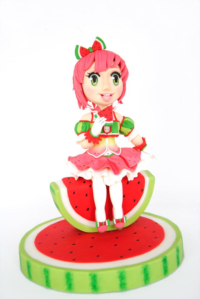 Watermelon-Girl6.jpg?mtime=20180507152445#asset:26983
