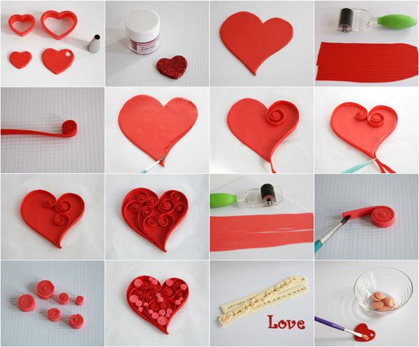 With-Love-Tutorial-3.jpg#asset:22579