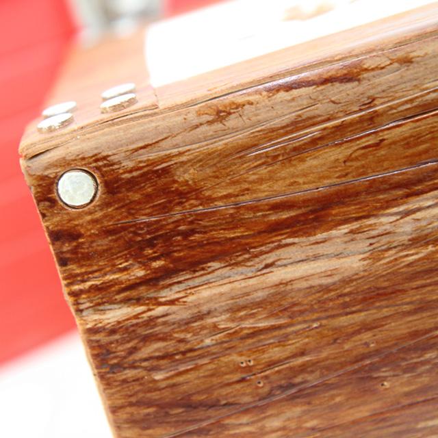 Woodgrain-Step-15_Web.jpg#asset:15516