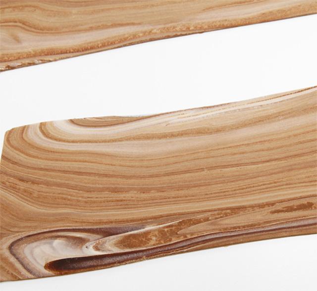 Woodgrain-Step-7_Web.jpg#asset:15508