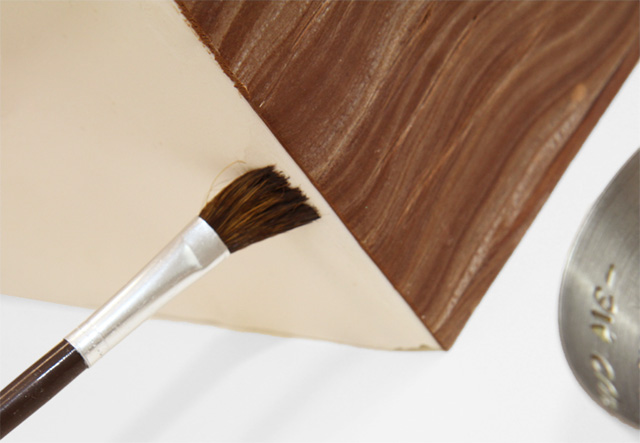 Woodgrain-Step-9_Web.jpg#asset:15510