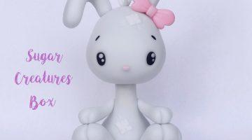 Agata Wojcik Sweet Creatures Box Seasonal Celebration Spring 0