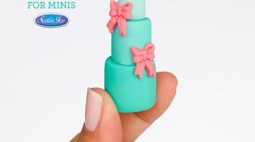 Sff 9 10 Am Joyce Osario Cakelyns Finest Mini Cake Turq 640X640 Social 2