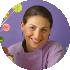 Elisa Strauss Headshot