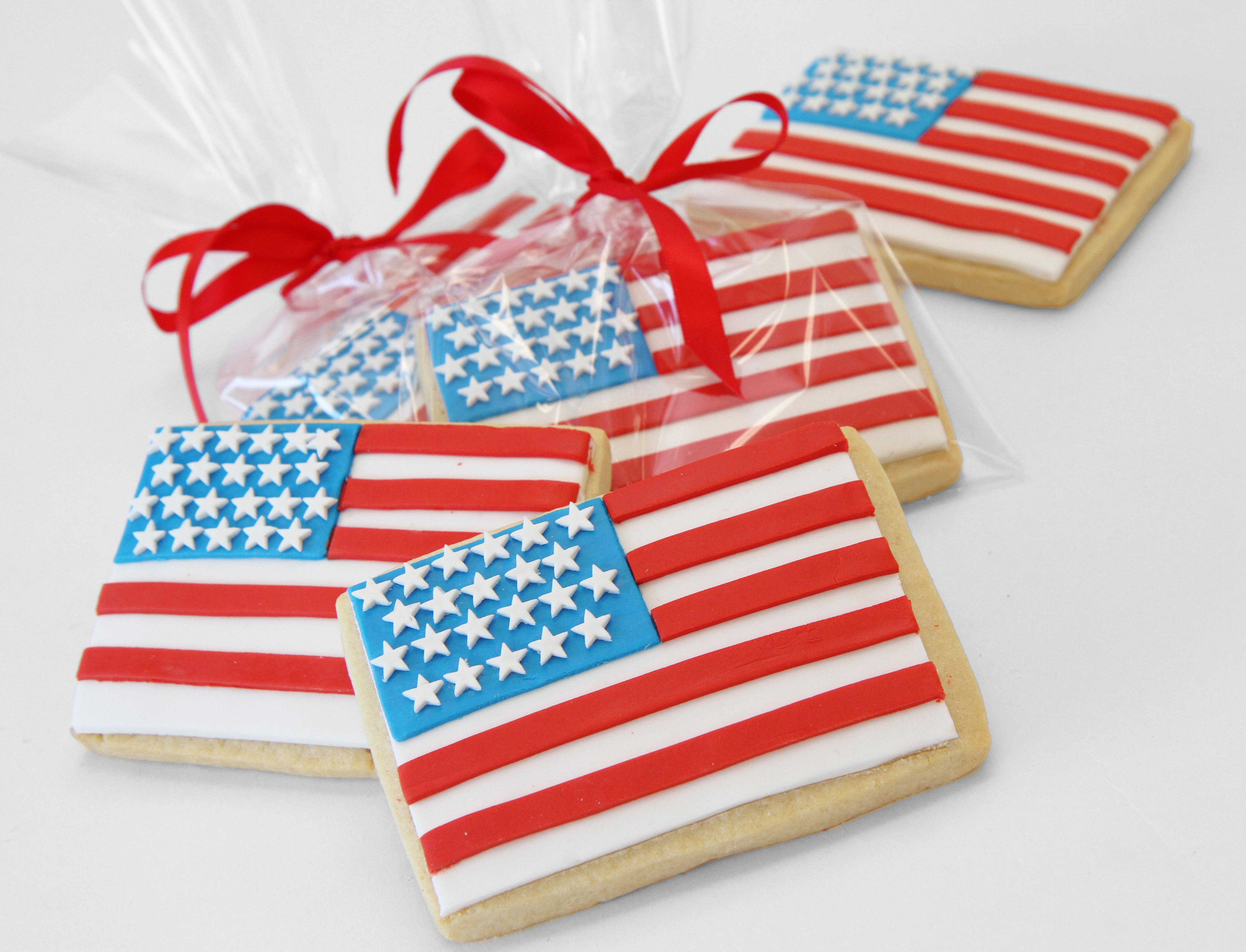 american-flag-beauty-4.jpg#asset:13813