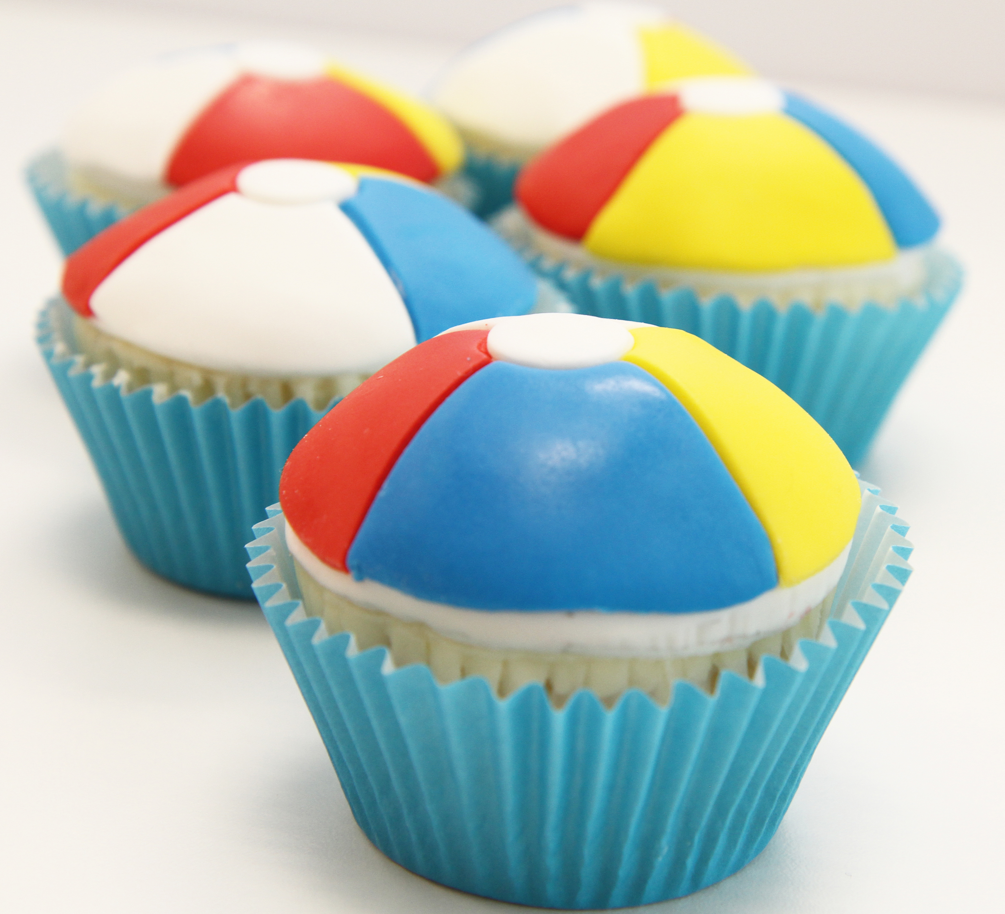 beach-ball-11.JPG#asset:15571