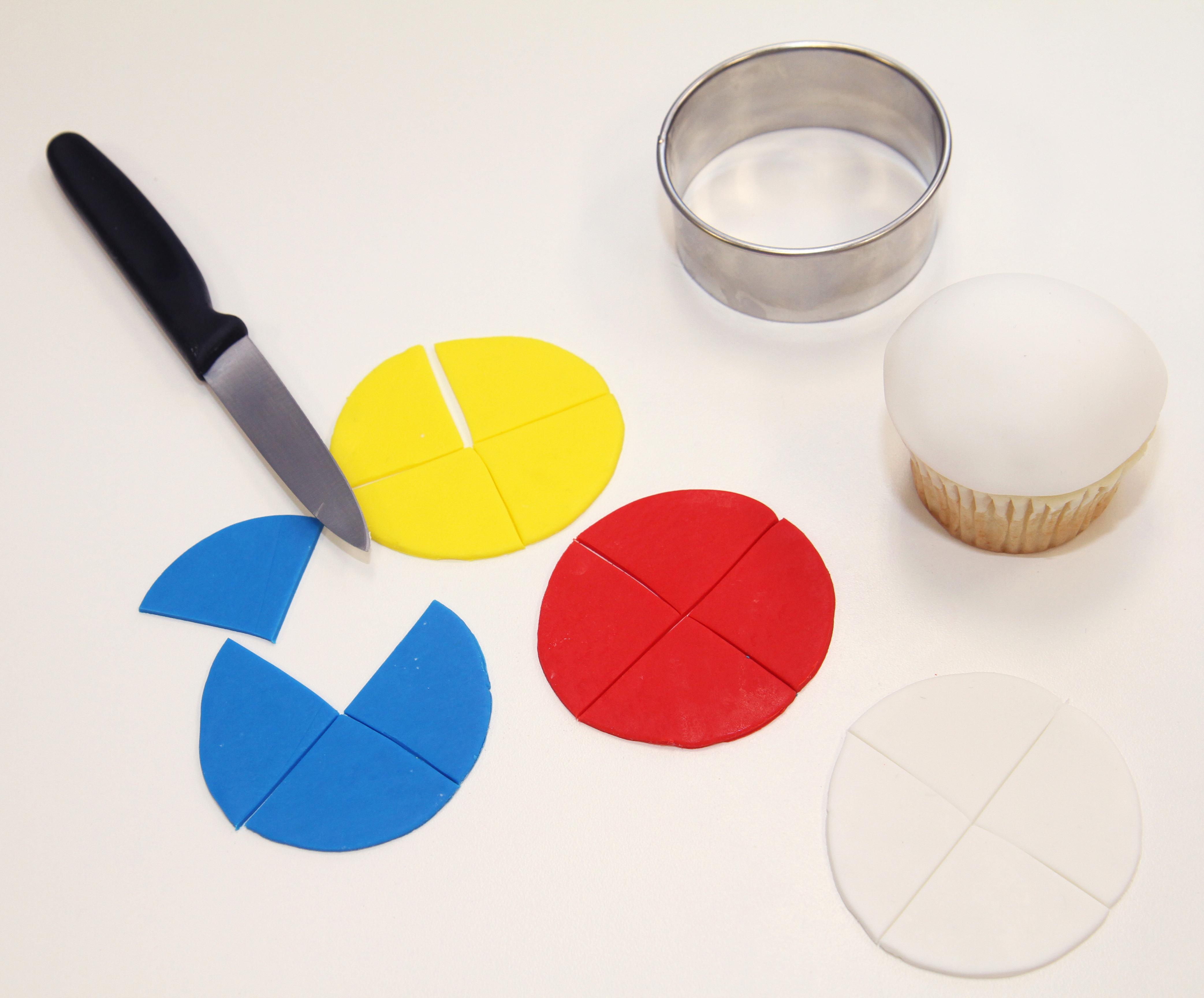 beach-ball-5.jpg#asset:15566