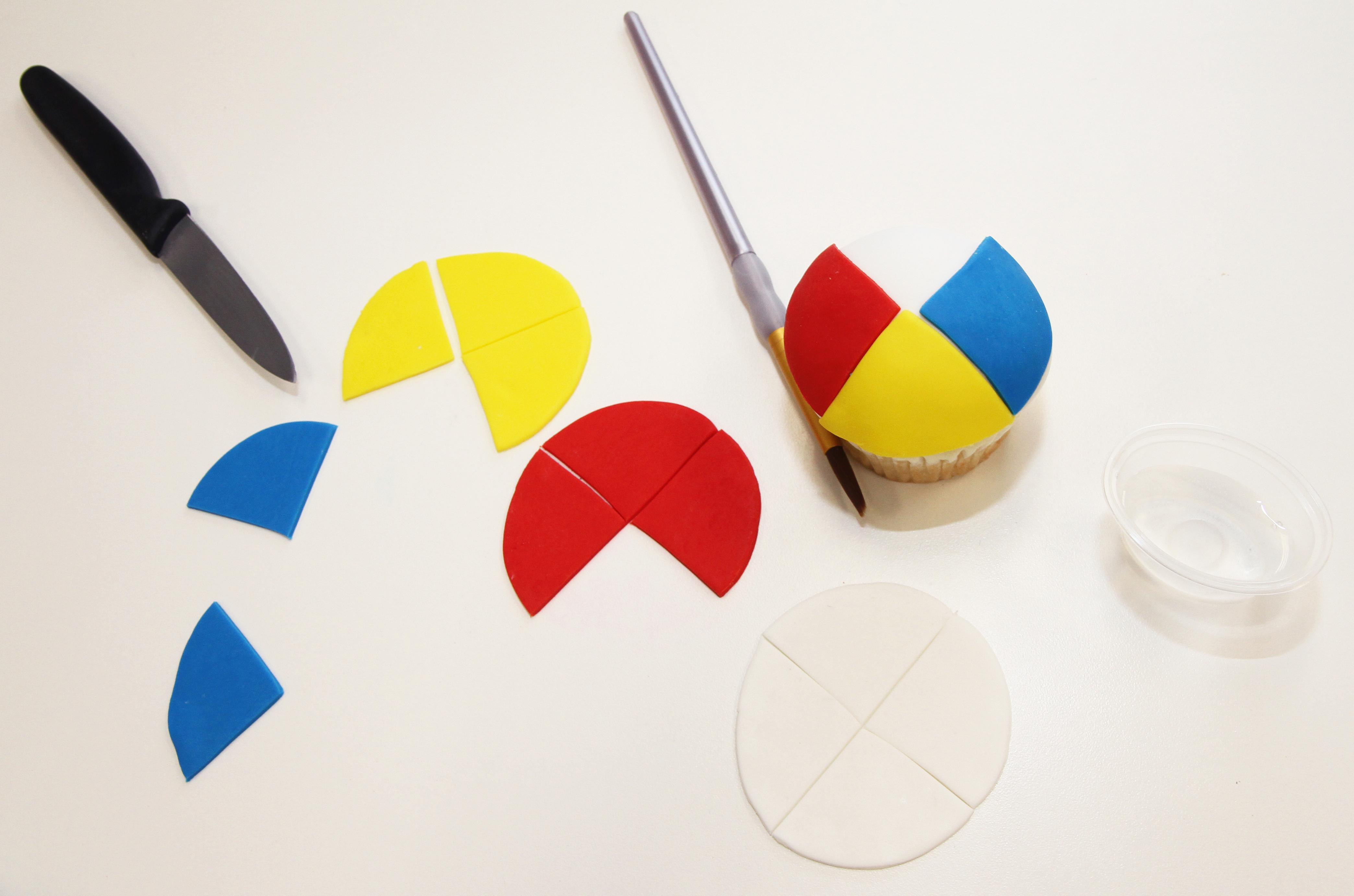 beach-ball-6.jpg#asset:15567