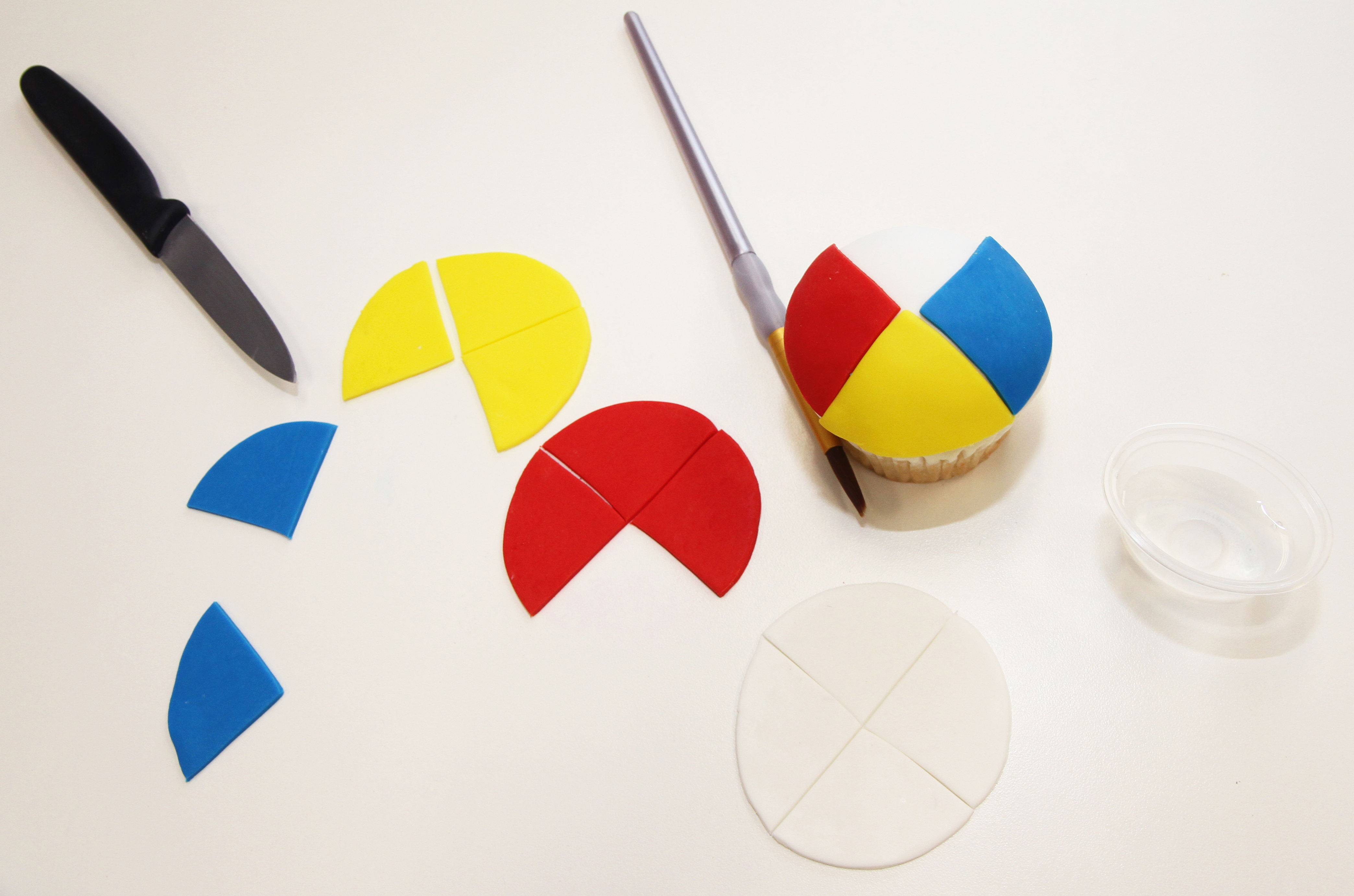 beach-ball-6.jpg#asset:15567
