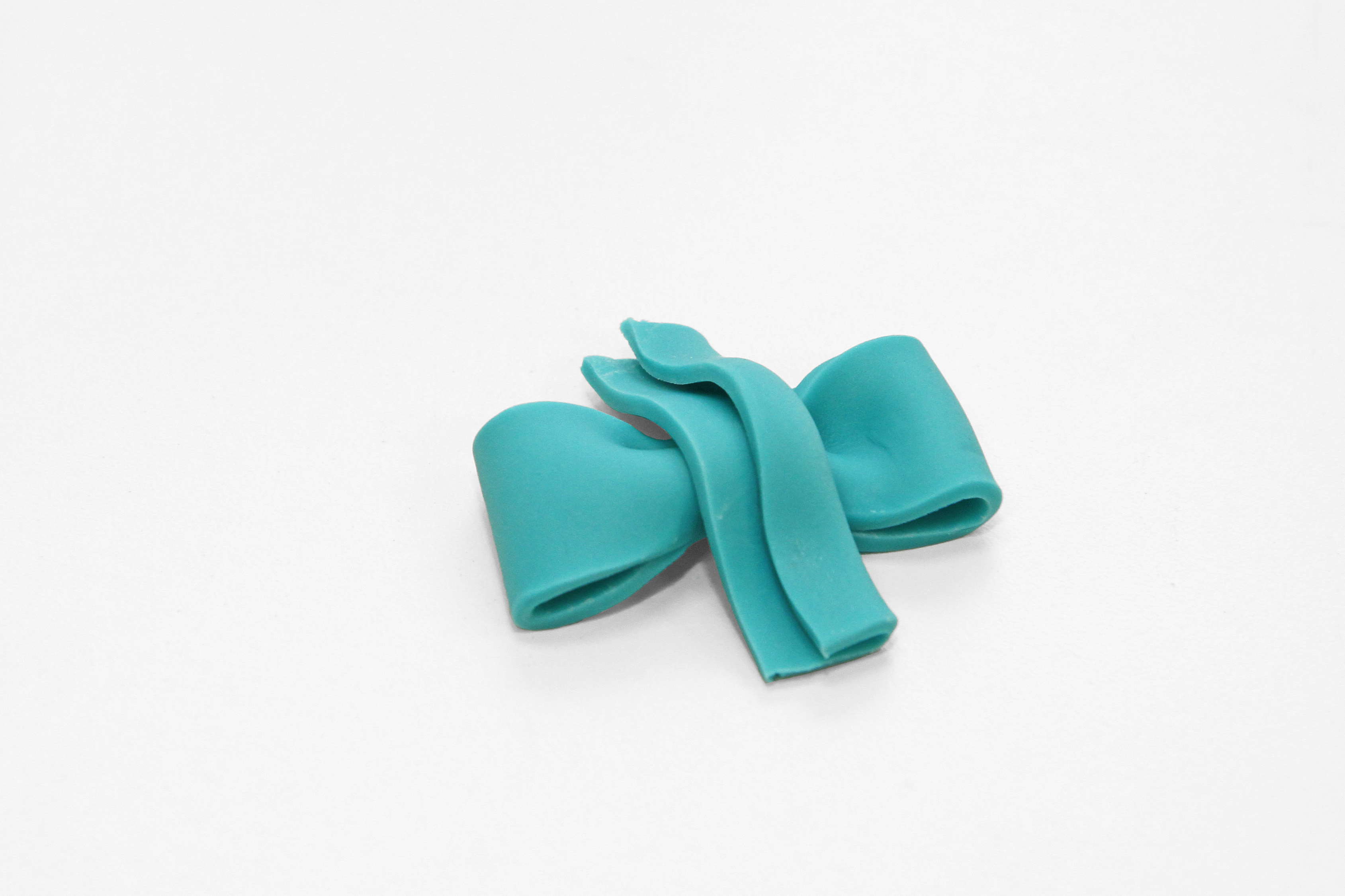 Small-bow-step-6.jpg#asset:12881