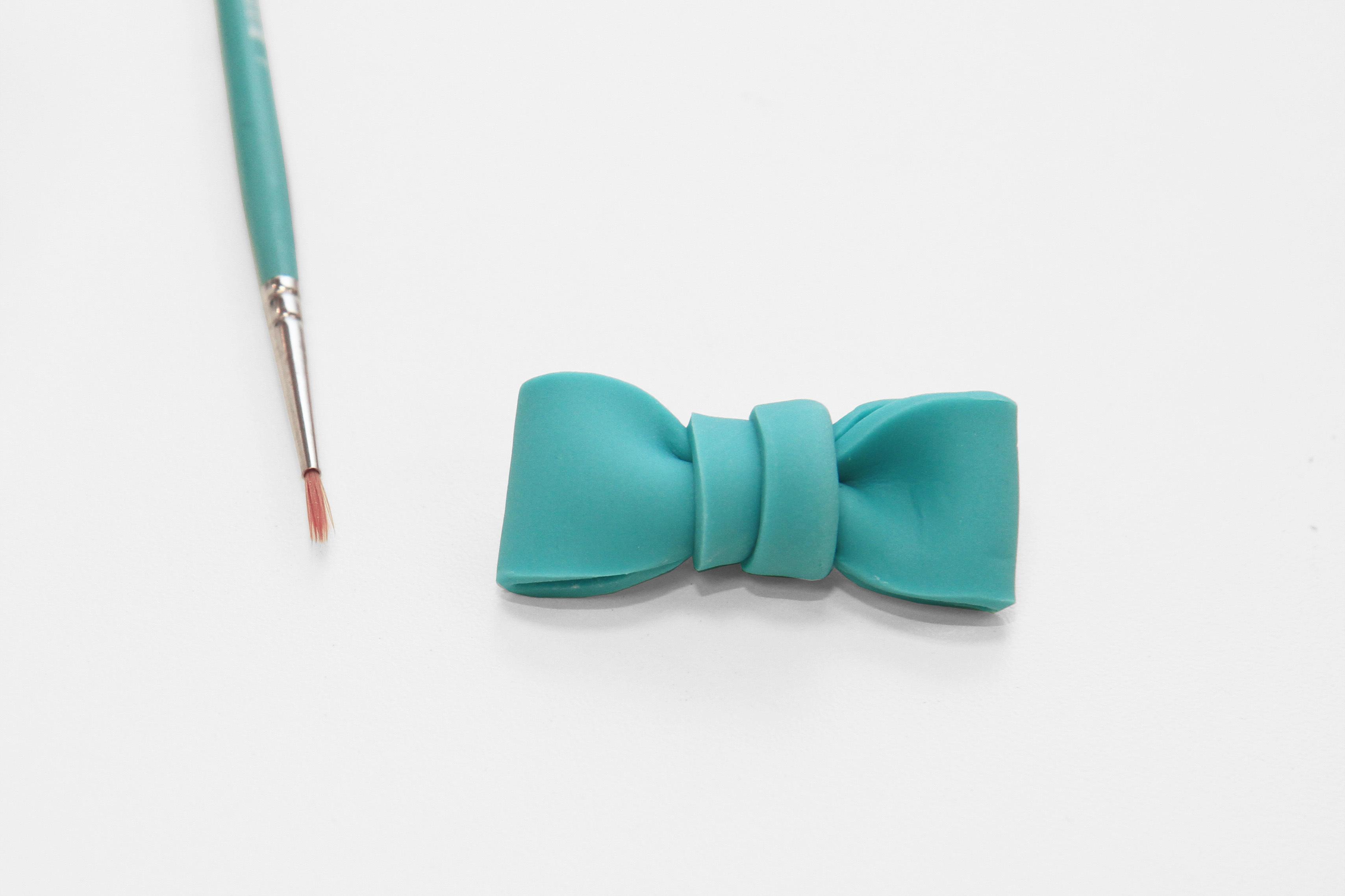Small-bow-step-7.jpg#asset:12882