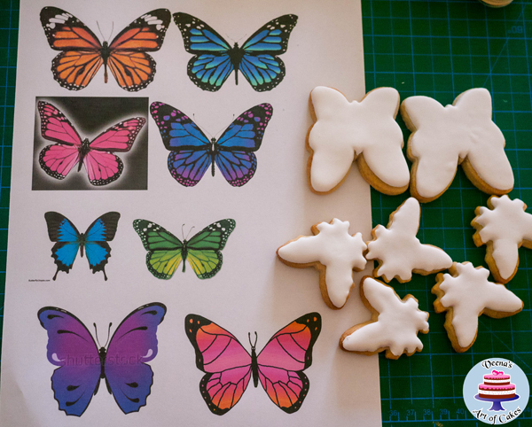 butterfly_cookies_veenasartofcakes-image_10.jpg#asset:3049