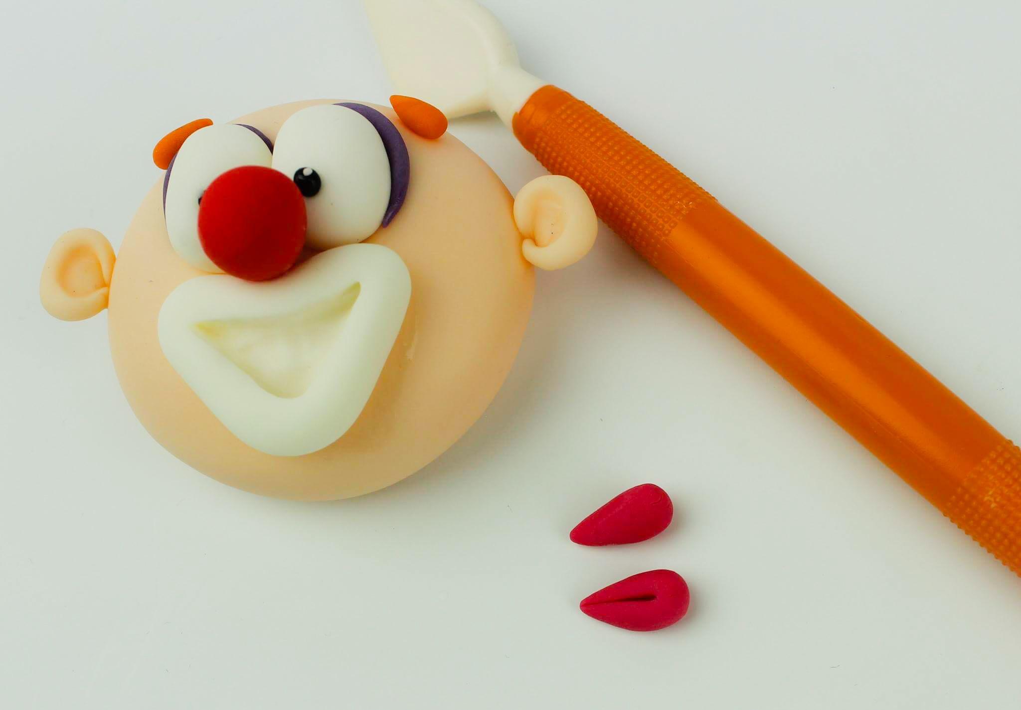 clown-10.JPG#asset:19562