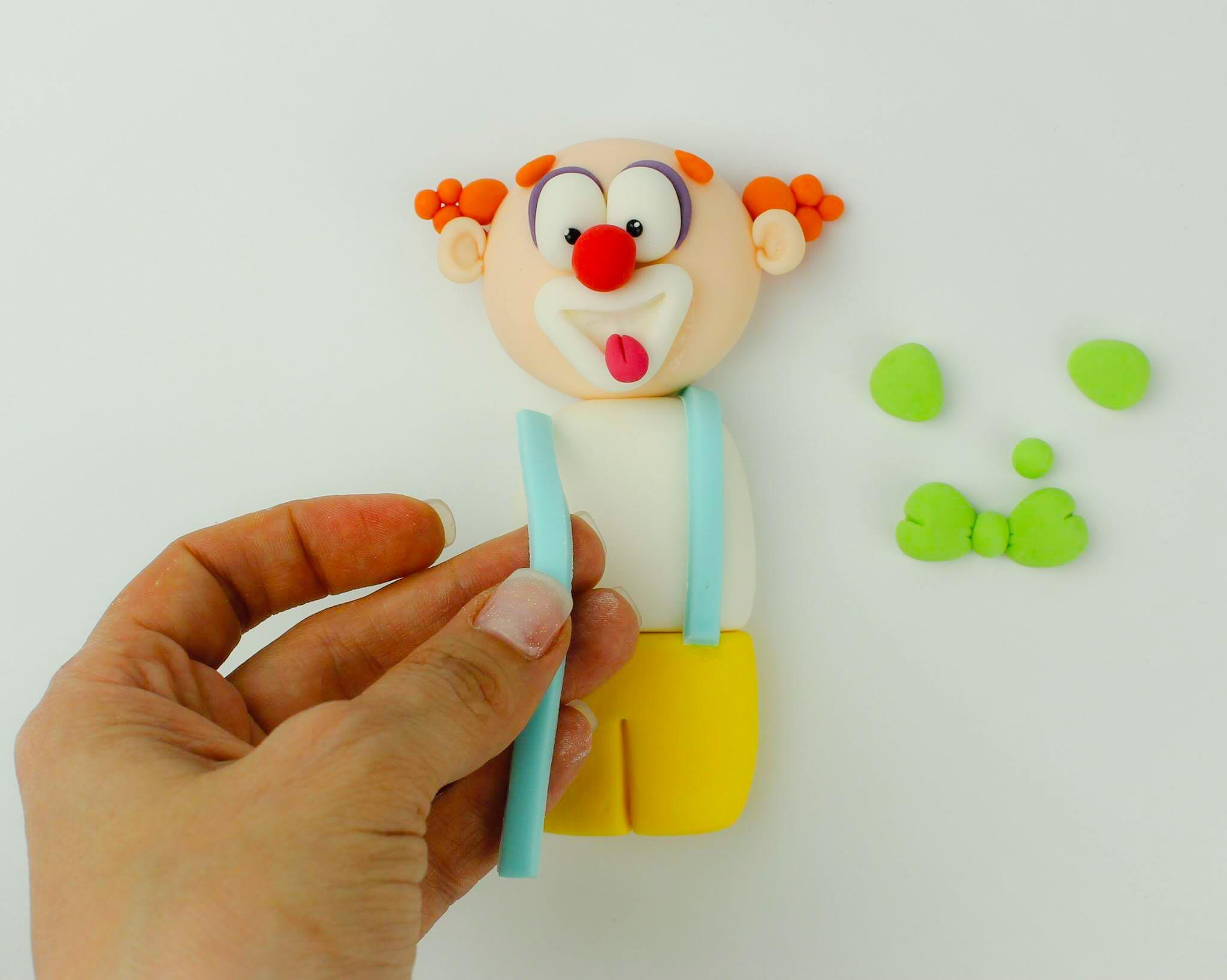 clown-14.JPG#asset:19566