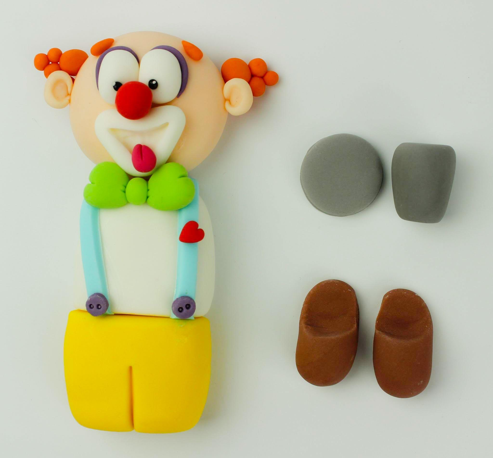 clown-15.JPG#asset:19567