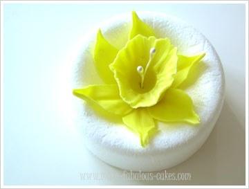 gum-paste-daffodil-10.jpg#asset:16806