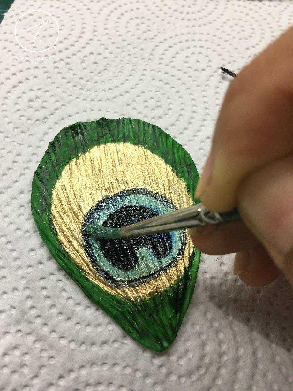 peacock-feathers-11.jpg#asset:19686