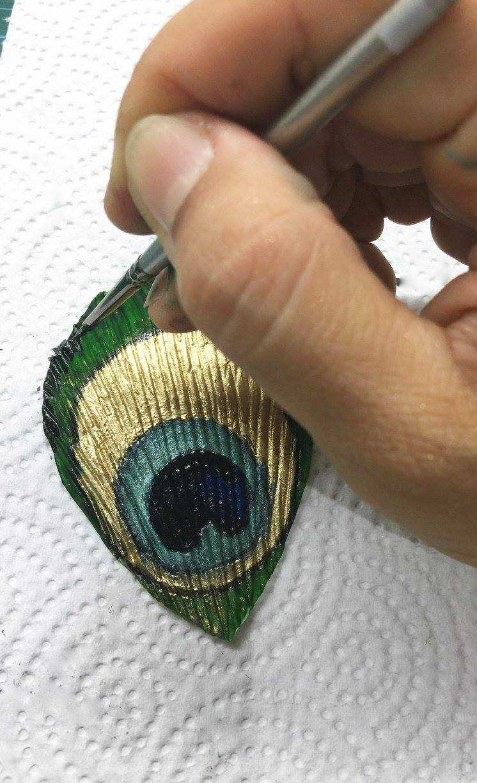 peacock-feathers-13.jpg#asset:19688