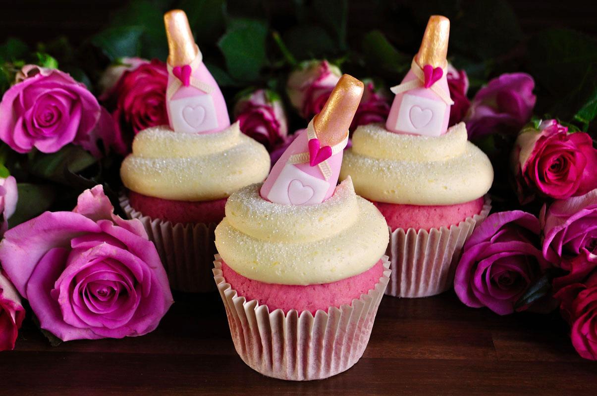 pink-champagne-cupcakes-tutorial-juniper-cakery-4.jpg#asset:14895