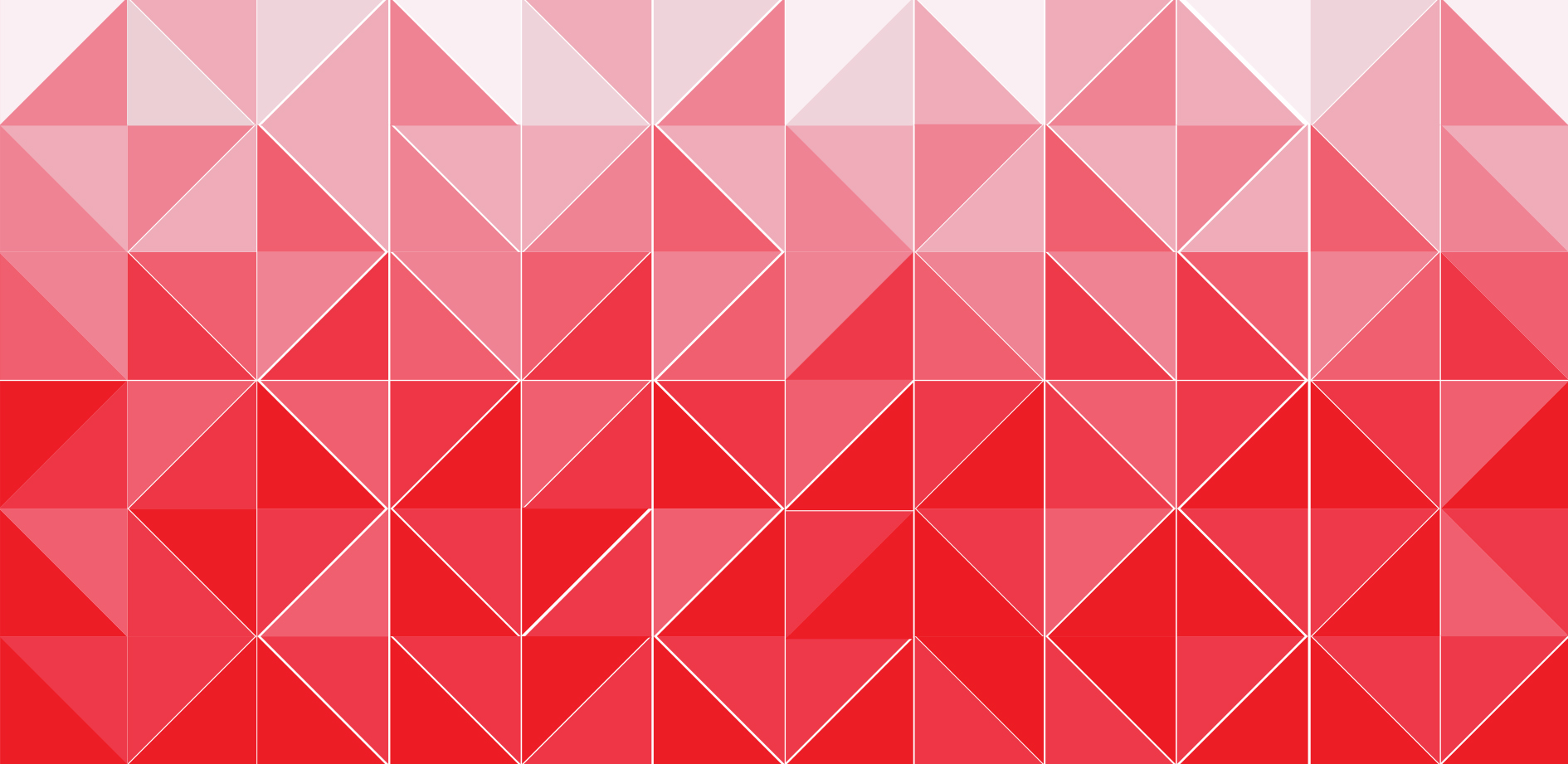 red-ombre-4.jpg#asset:16788