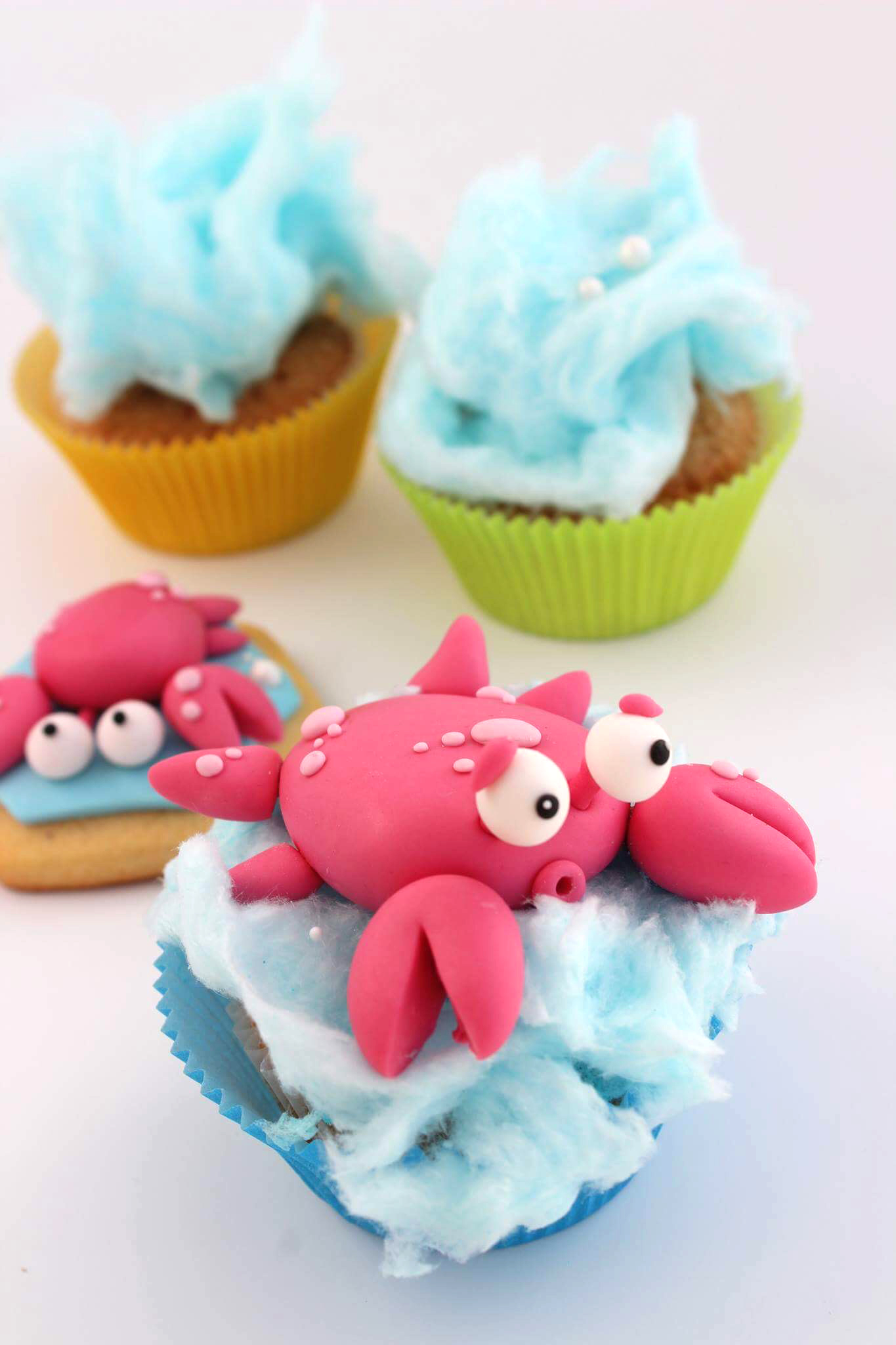 sff17_CrabTutorial-Monique-Ascanelli-The-Cake-Topper-BothHero3.JPG#asset:17060