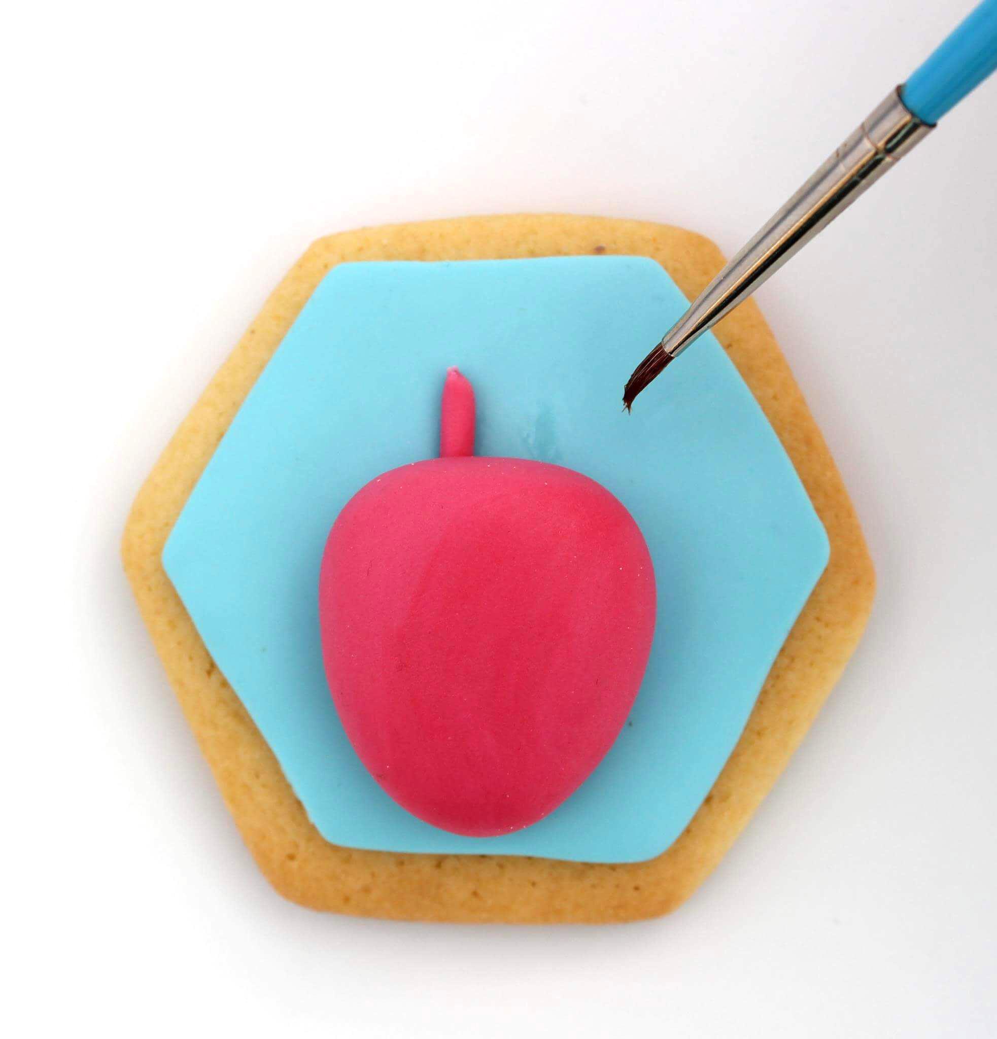 sff17_CrabTutorial-Monique-Ascanelli-The-Cake-Topper-Step1.JPG#asset:17072