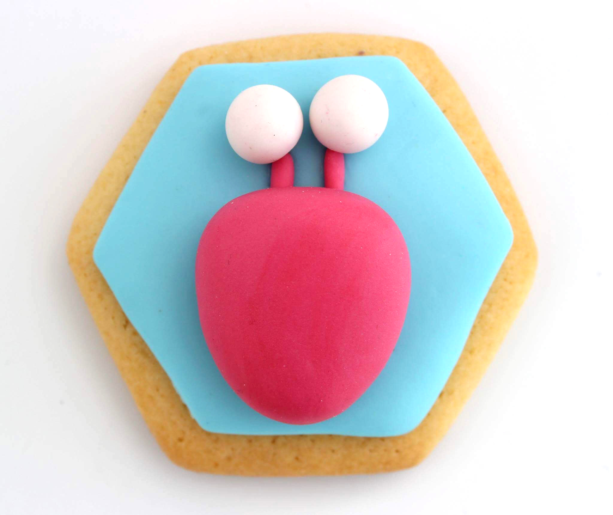 sff17_CrabTutorial-Monique-Ascanelli-The-Cake-Topper-Step2.JPG#asset:17073