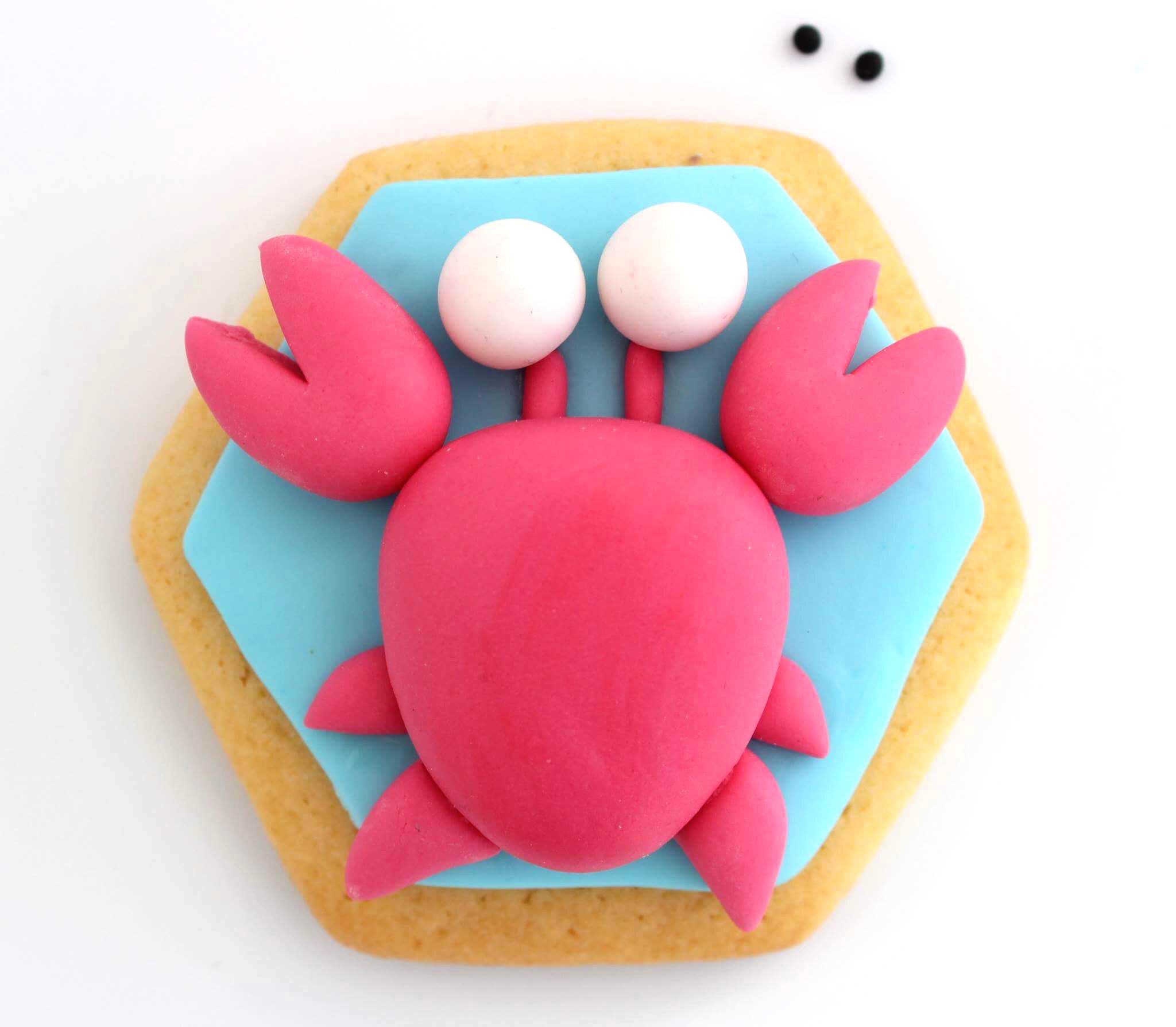 sff17_CrabTutorial-Monique-Ascanelli-The-Cake-Topper-Step4.JPG#asset:17075