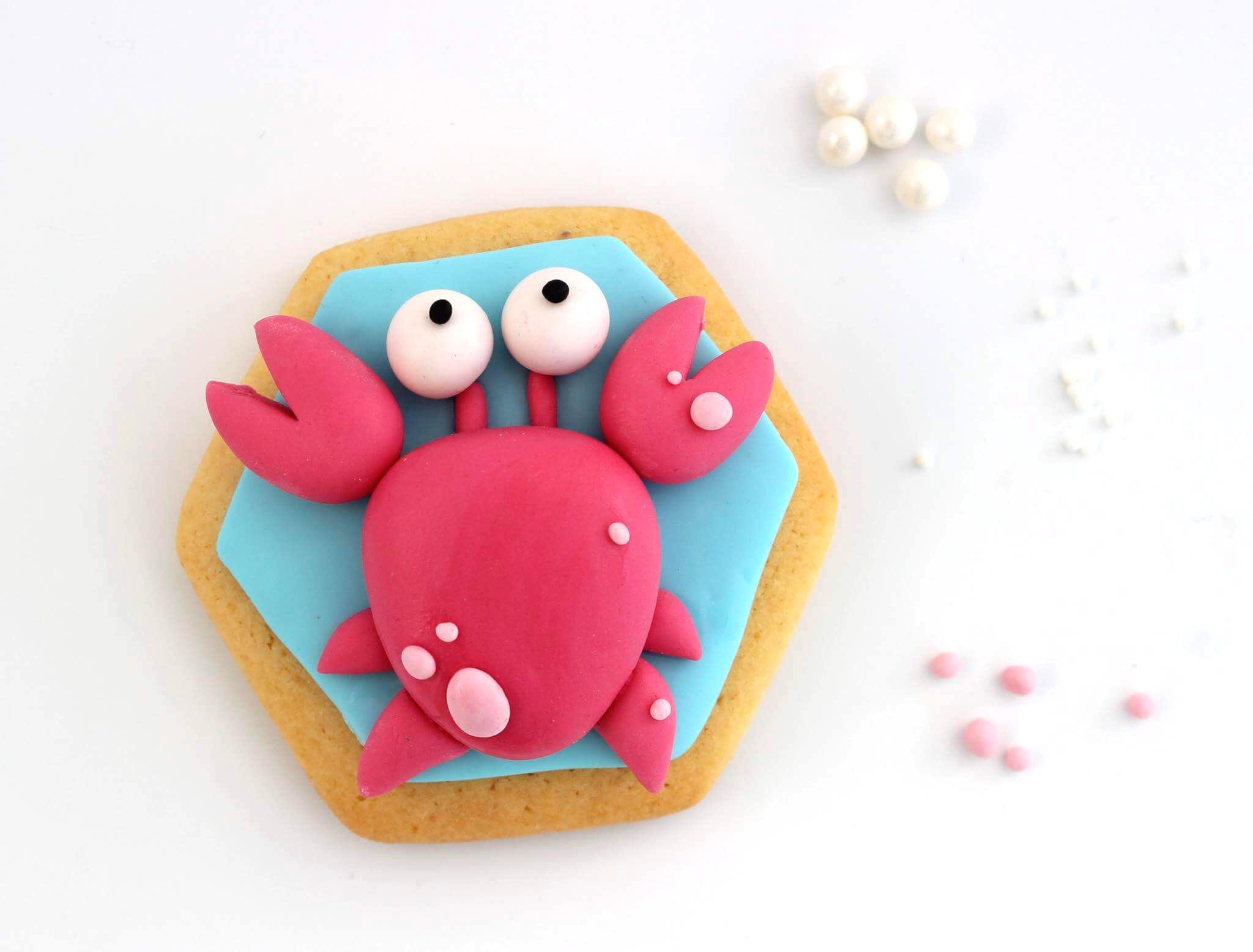 sff17_CrabTutorial-Monique-Ascanelli-The-Cake-Topper-Step5.JPG#asset:17076
